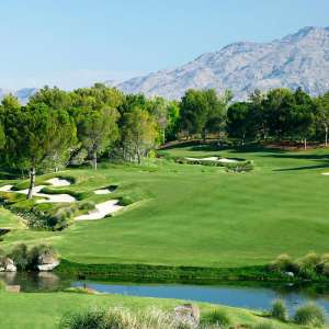 bellagio-amenities-golf-shadow-creek-green-sunny.jpg.image.300.300.high