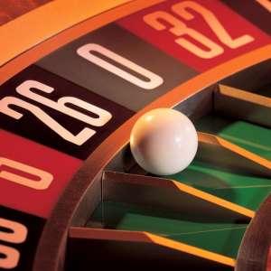 Roulette limits bellagio