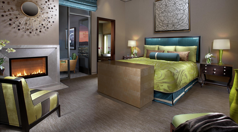 Chairman Suite Amp Vip Registration Bellagio Hotel Amp Casino