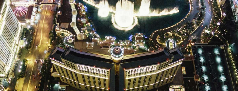 Bellagio casino employment gambling authority denmark