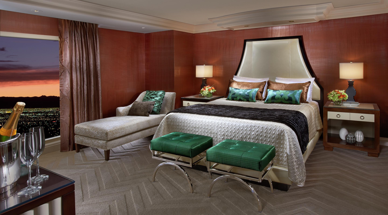 Las vegas suites tower suites bellagio hotel casino - Las vegas cheap suites two bedroom ...