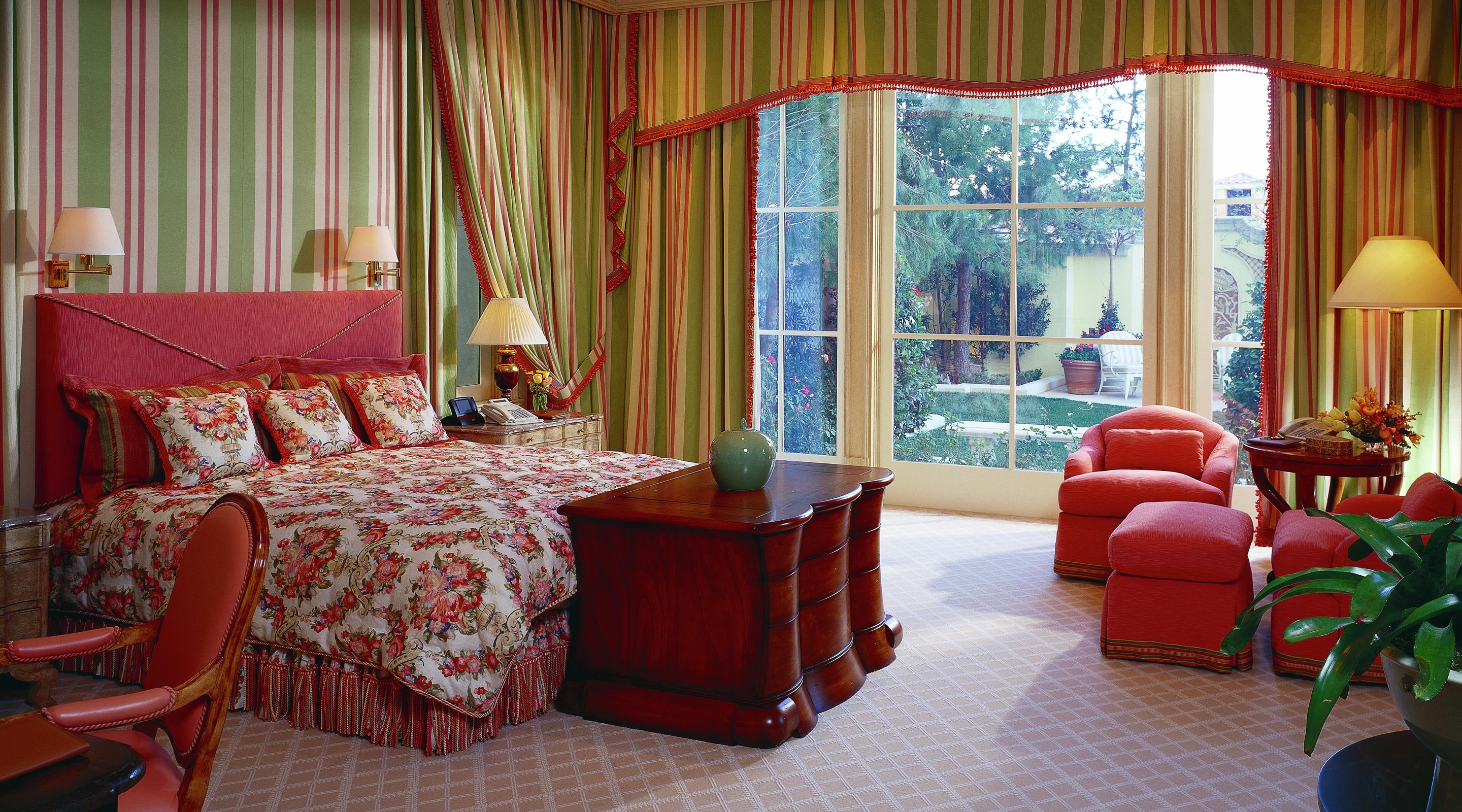 apartments bedroom the image in slideshow nv vegas las presidio north