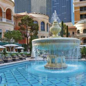 bellagio-pool-architecture-cypress.tiff.image.300.300.high