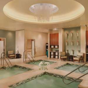 bellagio-amenities-spa-pools.tif.image.300.300.high